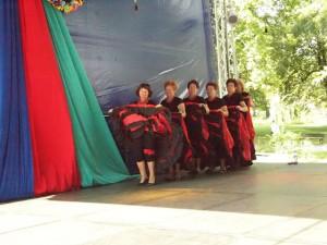 obchody_dni_europejskiej_kultury_ludowej_03092011r_20130622_1723544521.jpg