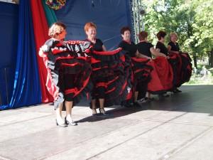 obchody_dni_europejskiej_kultury_ludowej_03092011r_20130622_1776430790.jpg