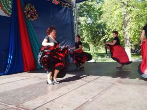 obchody_dni_europejskiej_kultury_ludowej_03092011r_20130622_1960503322.jpg