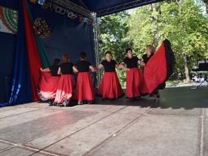 obchody_dni_europejskiej_kultury_ludowej_03092011r_20130622_2007267807.jpg