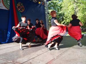 obchody_dni_europejskiej_kultury_ludowej_03092011r_20130622_2085921130.jpg